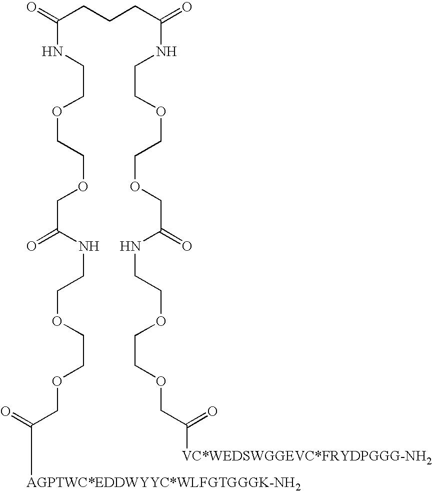 Figure US07666979-20100223-C00077