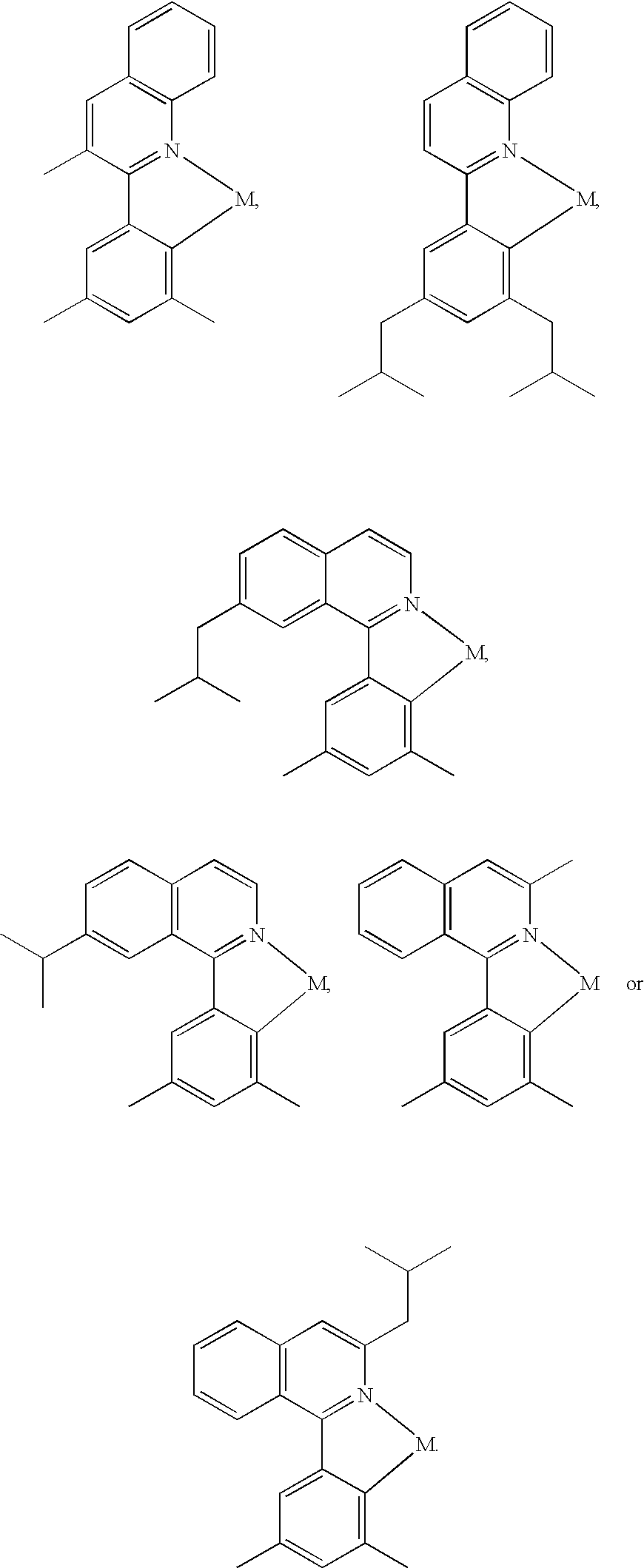 Figure US20100090591A1-20100415-C00008