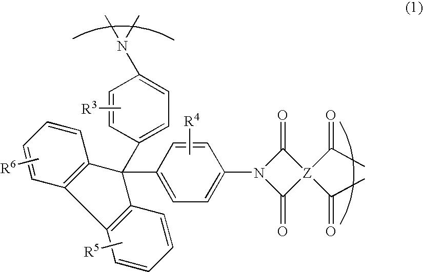 Figure US07223452-20070529-C00001