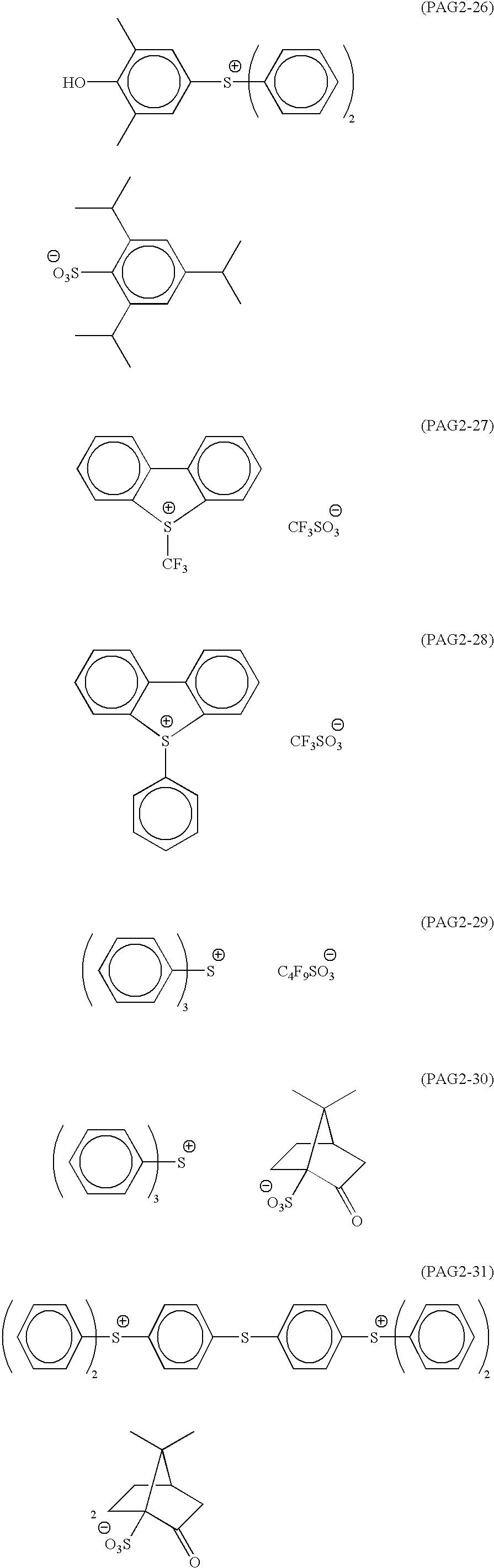 Figure US20030186161A1-20031002-C00009