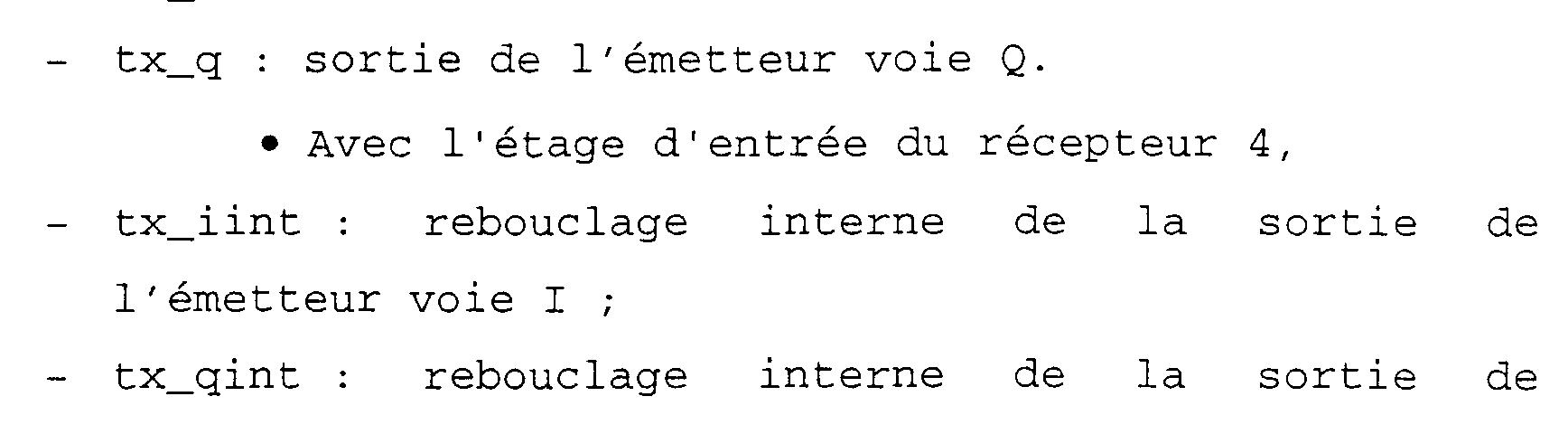 Figure img00120003