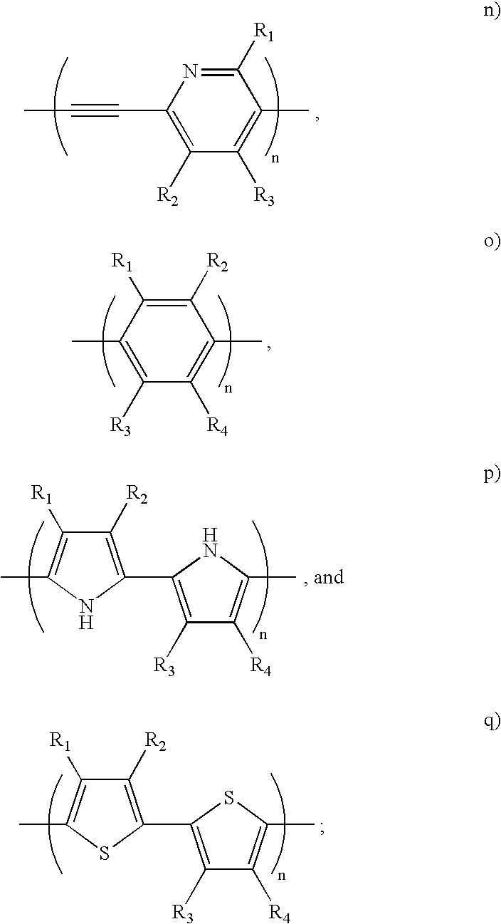 Figure US07244407-20070717-C00012