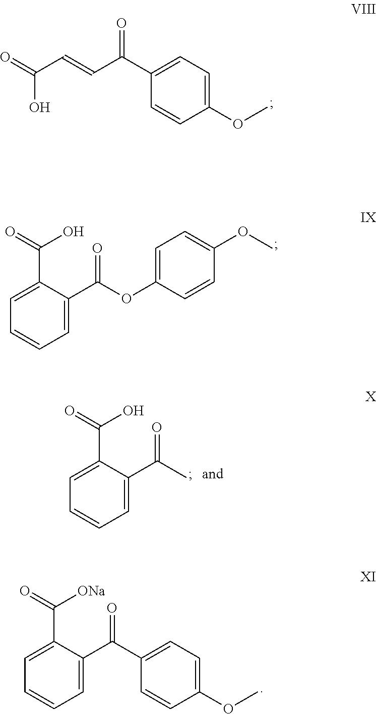 Figure US08455033-20130604-C00008