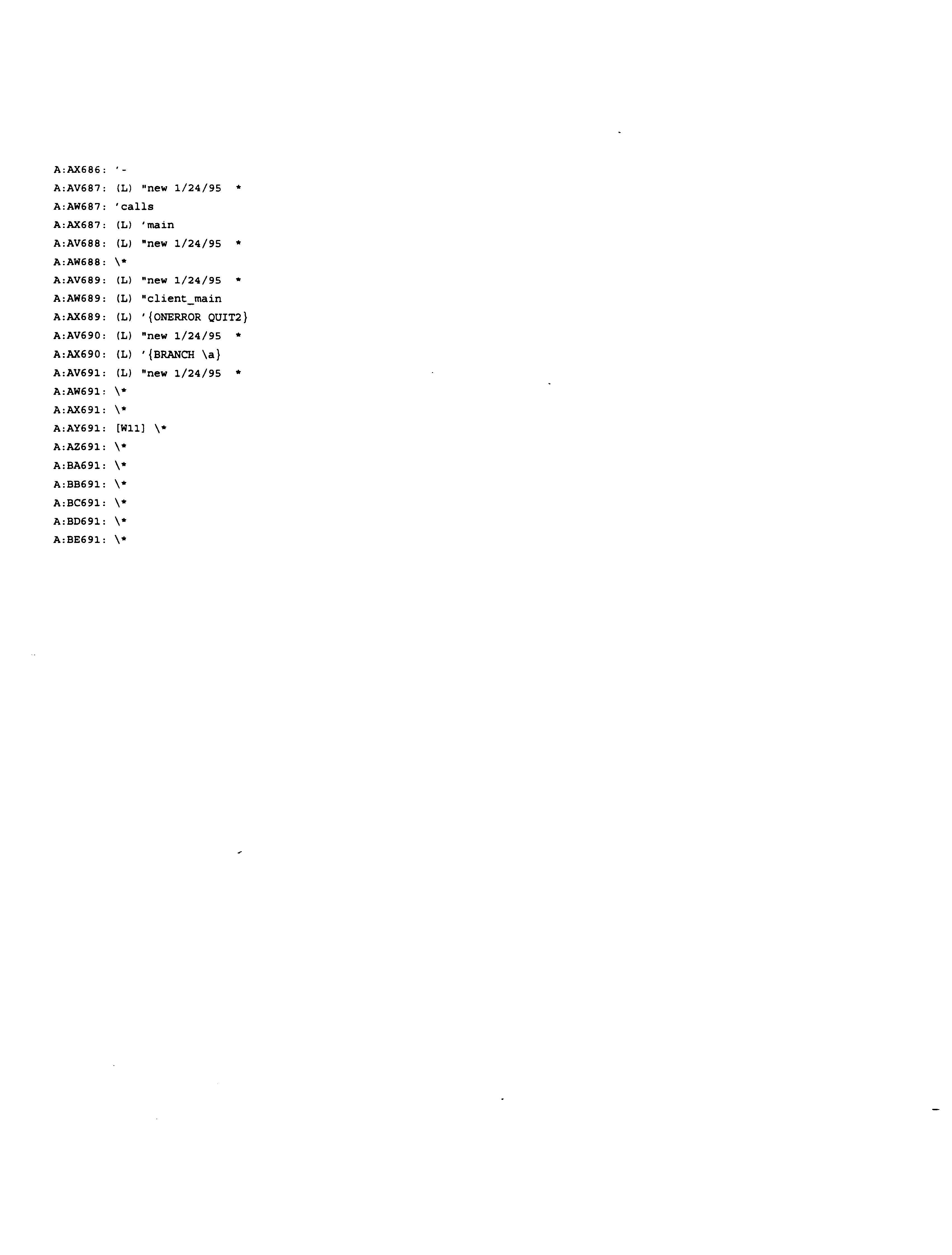 Figure US06205434-20010320-P00065