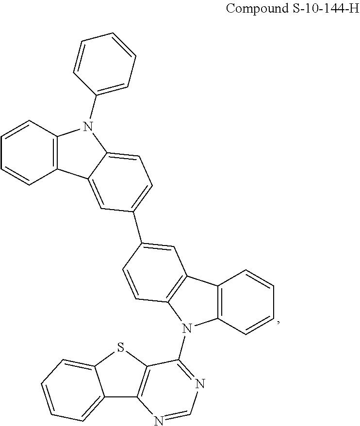 Figure US09324949-20160426-C00103