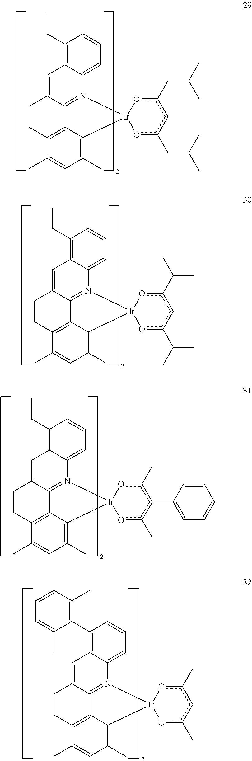 Figure US20130032785A1-20130207-C00222