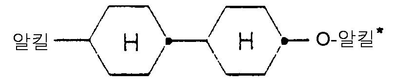 Figure 112007066099157-PAT00071