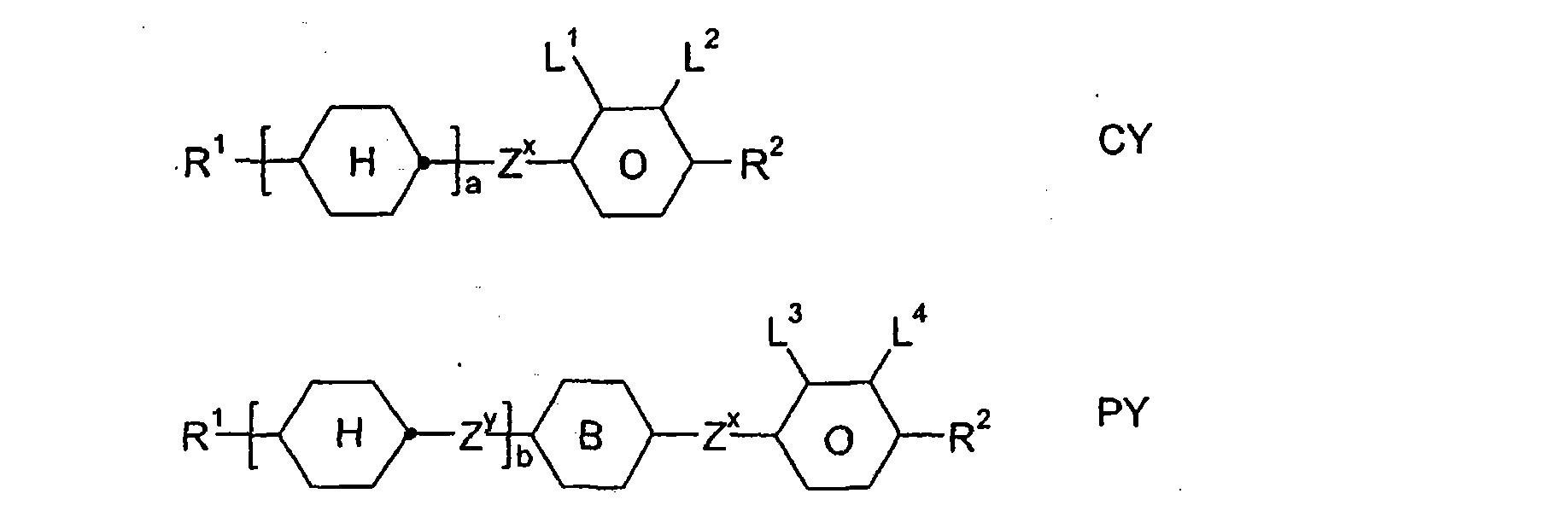 Figure CN101848978BD00331