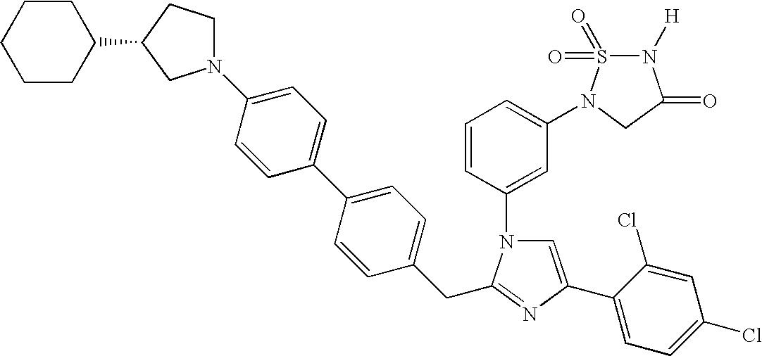 Figure US08404731-20130326-C00104