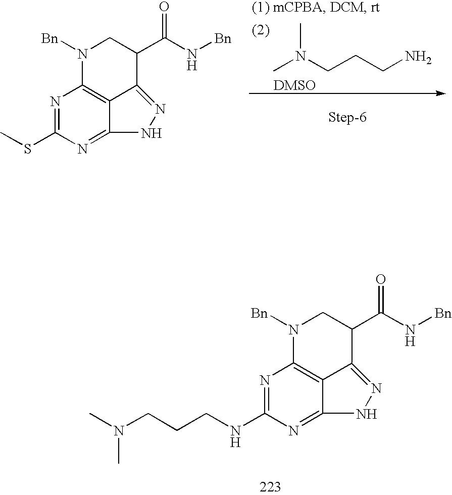 Figure US08343983-20130101-C00269