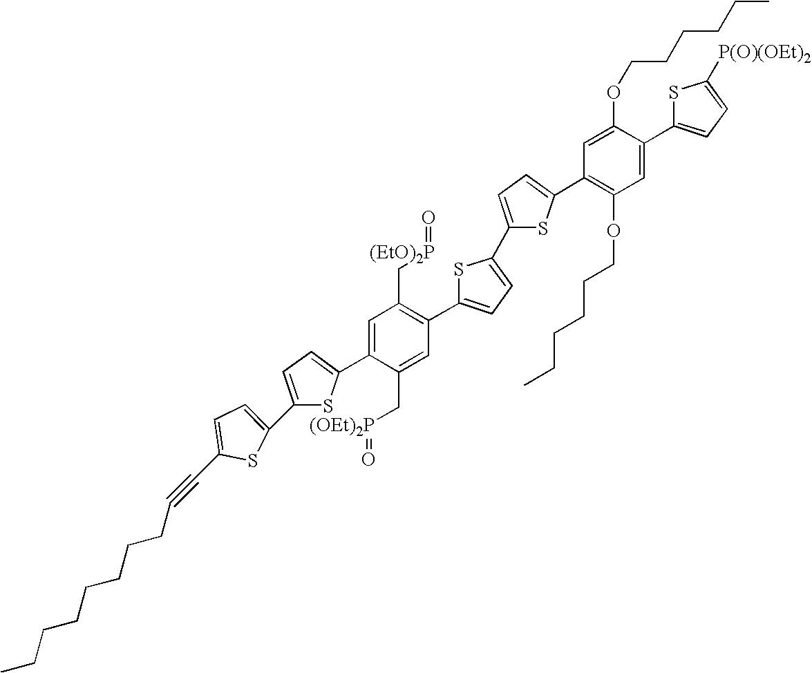 Figure US20050109989A1-20050526-C00008
