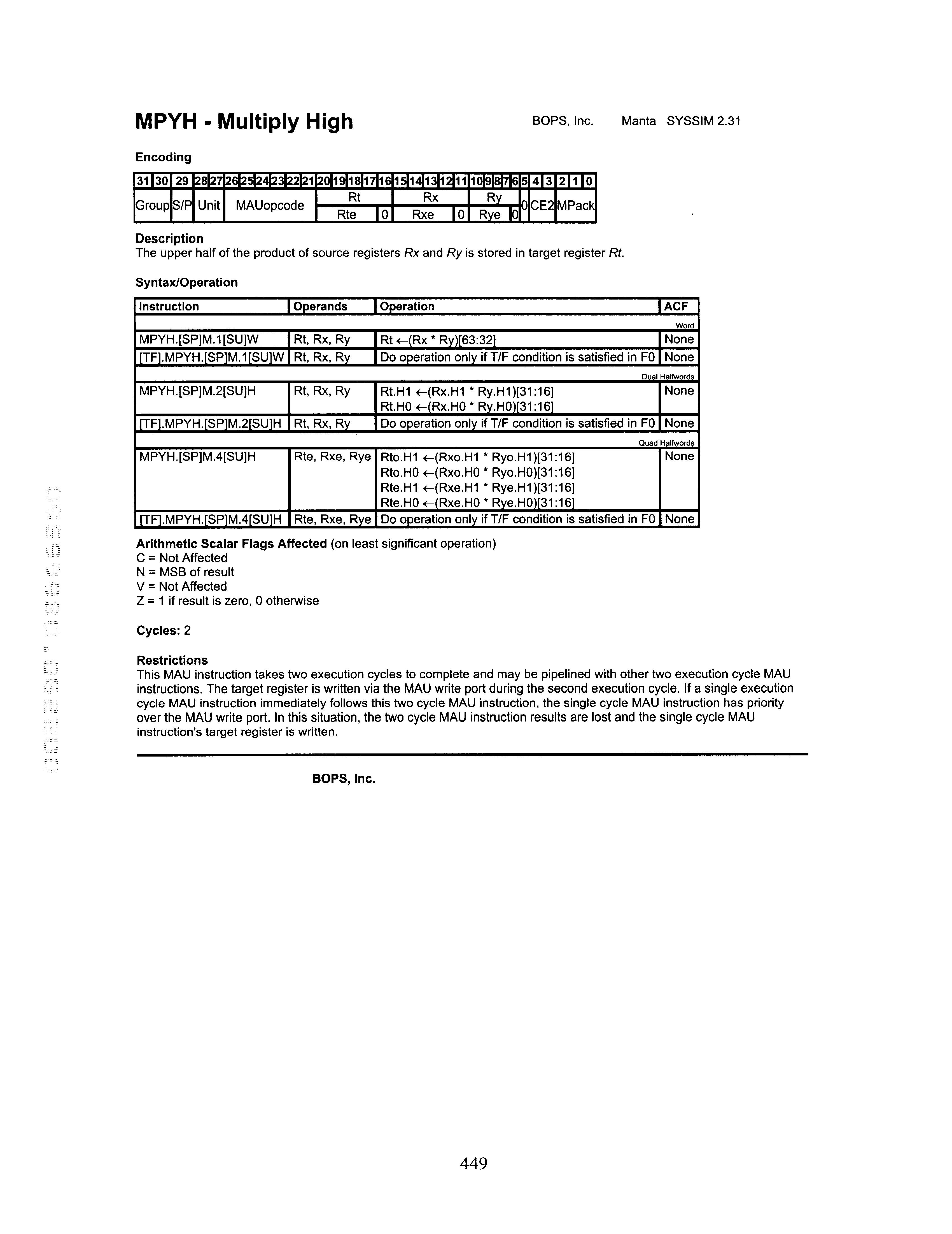 Figure US06748517-20040608-P00432