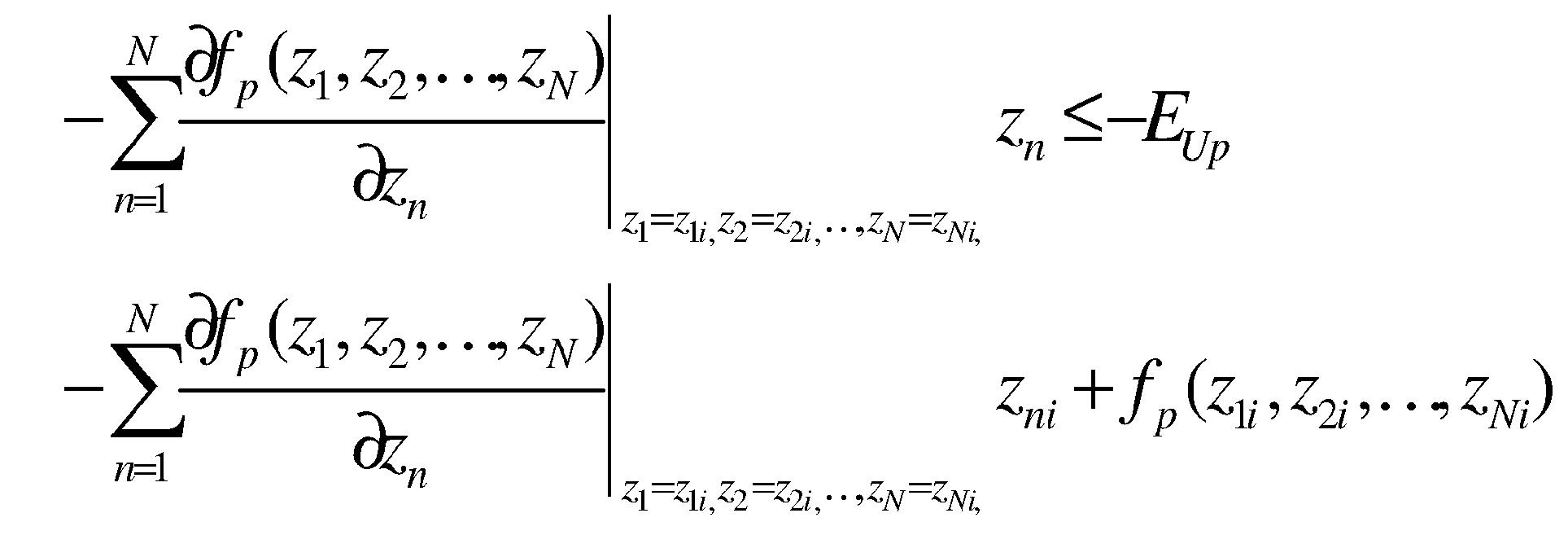 Figure NL2009982AD00213