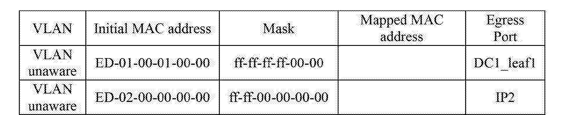 Figure CN103259727BD00311