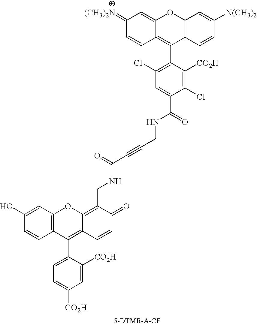 Figure US20070154926A1-20070705-C00072