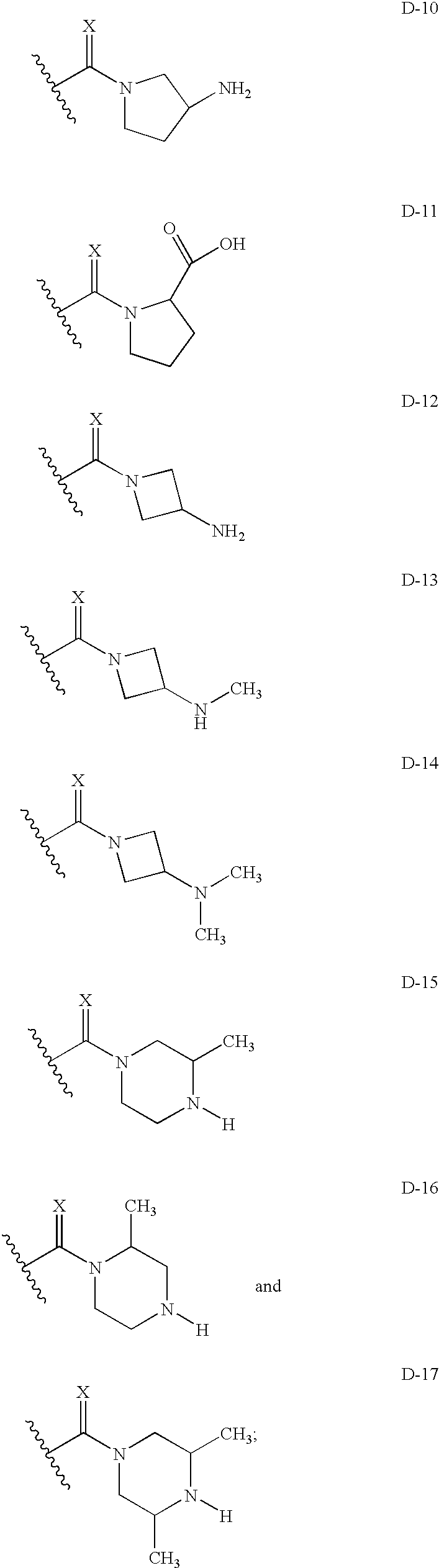 Figure US07572784-20090811-C00074