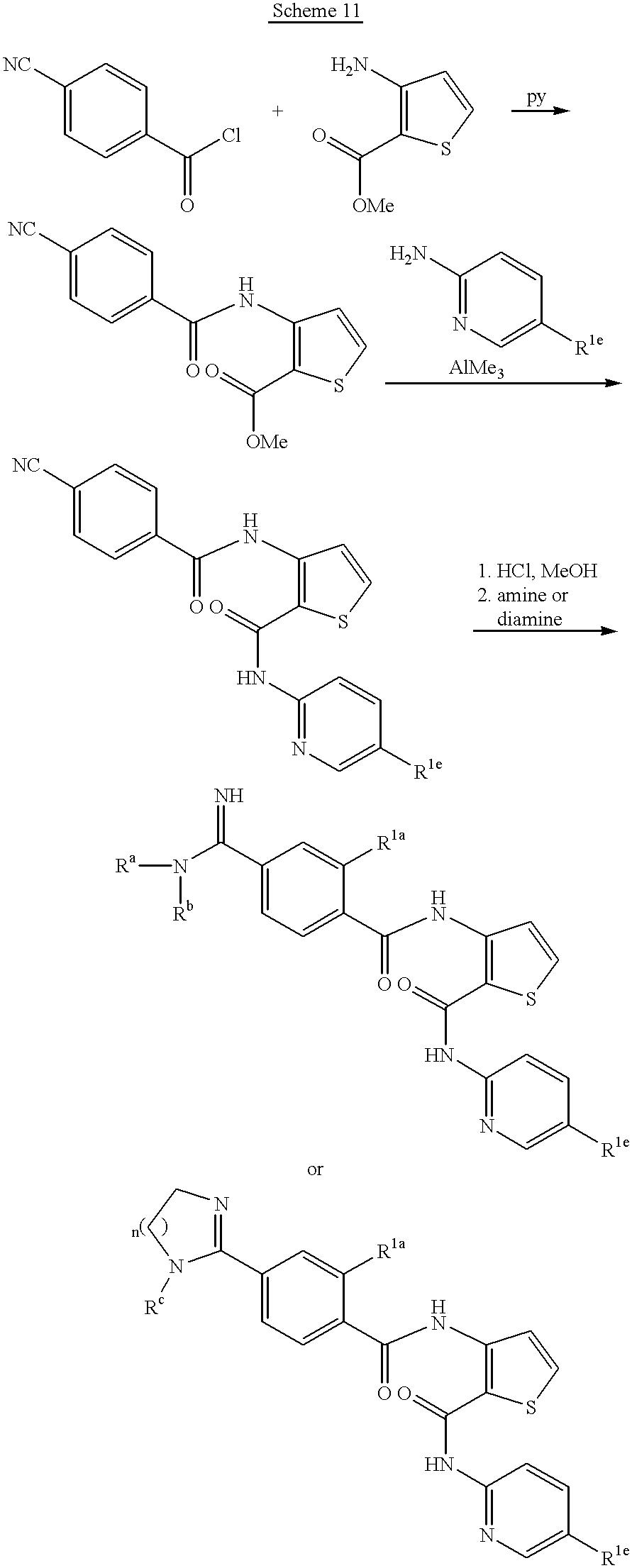 Figure US06376515-20020423-C00254