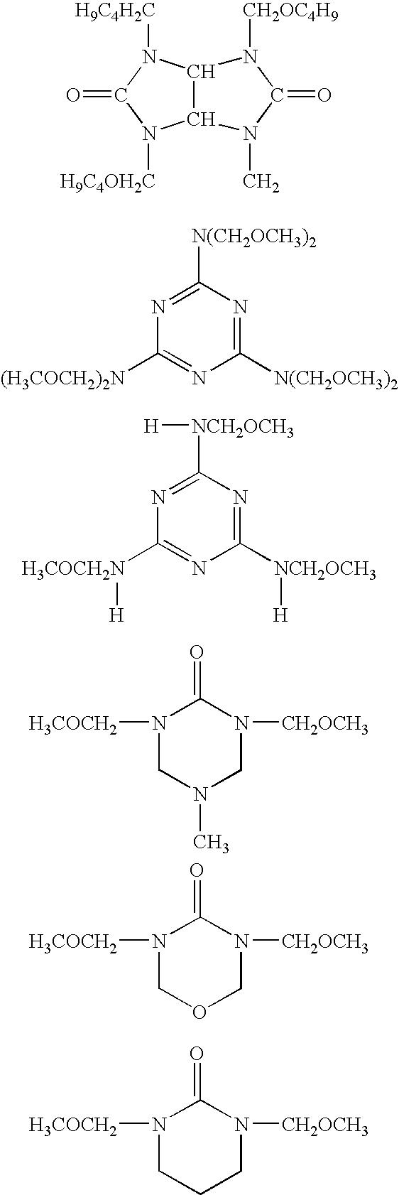Figure US20060134547A1-20060622-C00009