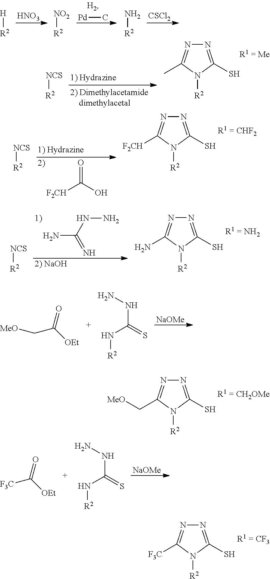 Figure US08283369-20121009-C00063