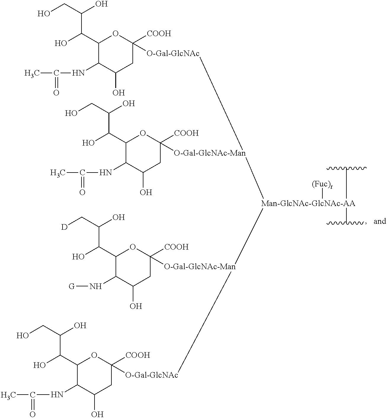 Figure US08911967-20141216-C00109