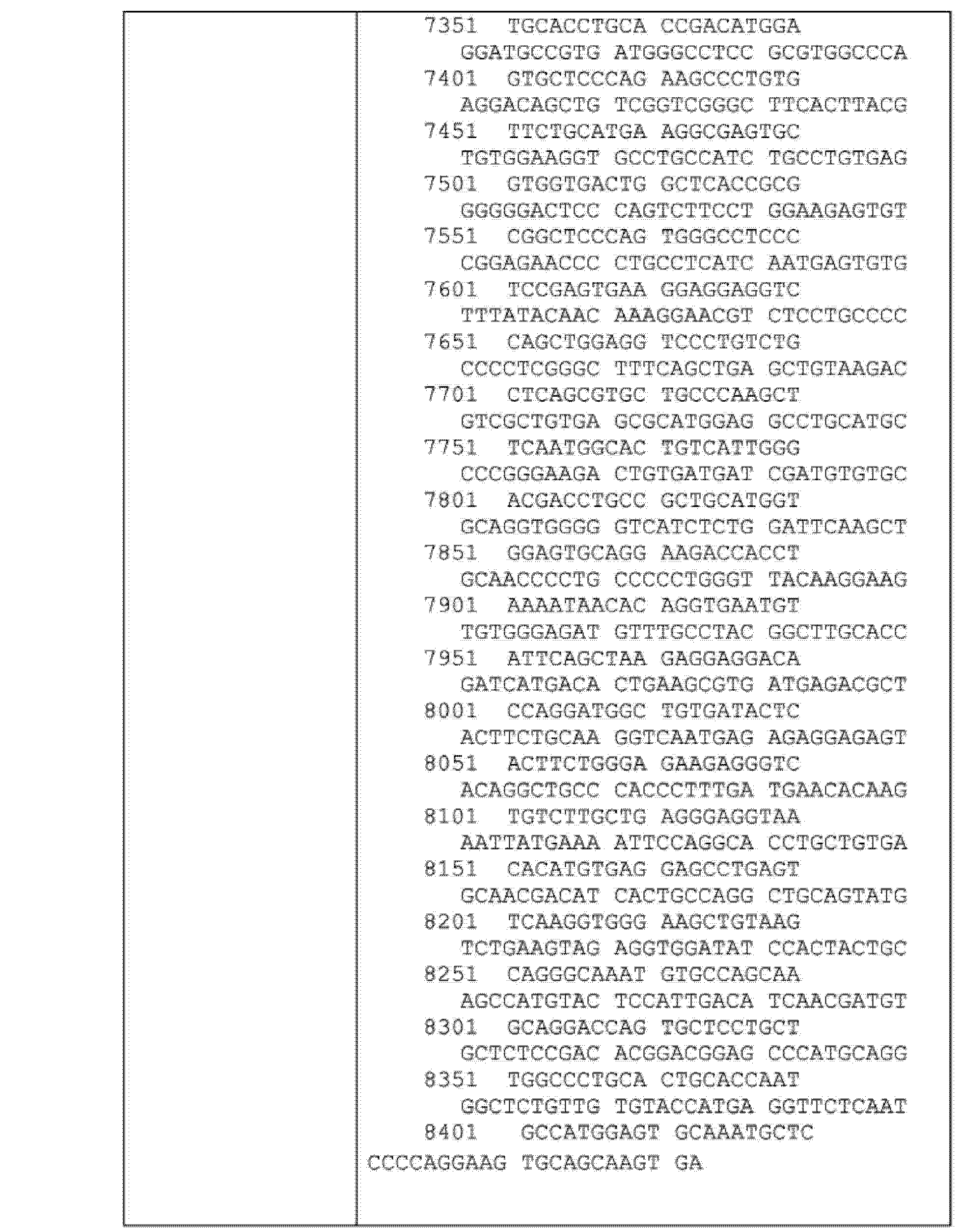 Figure CN104661674AD00561