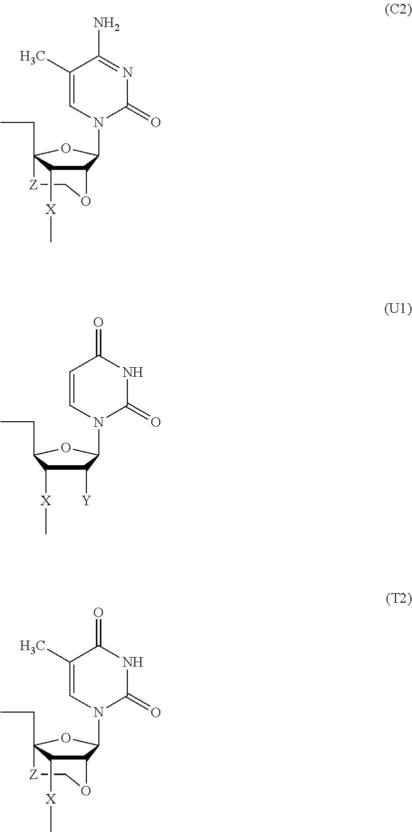 Figure US09243026-20160126-C00118