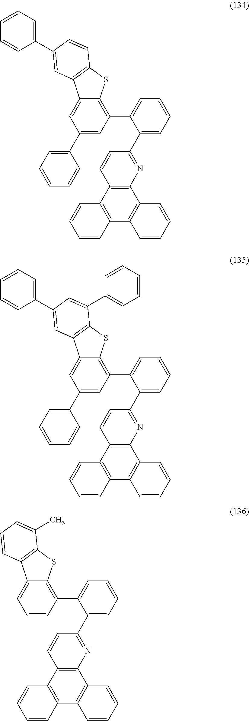 Figure US09843000-20171212-C00028
