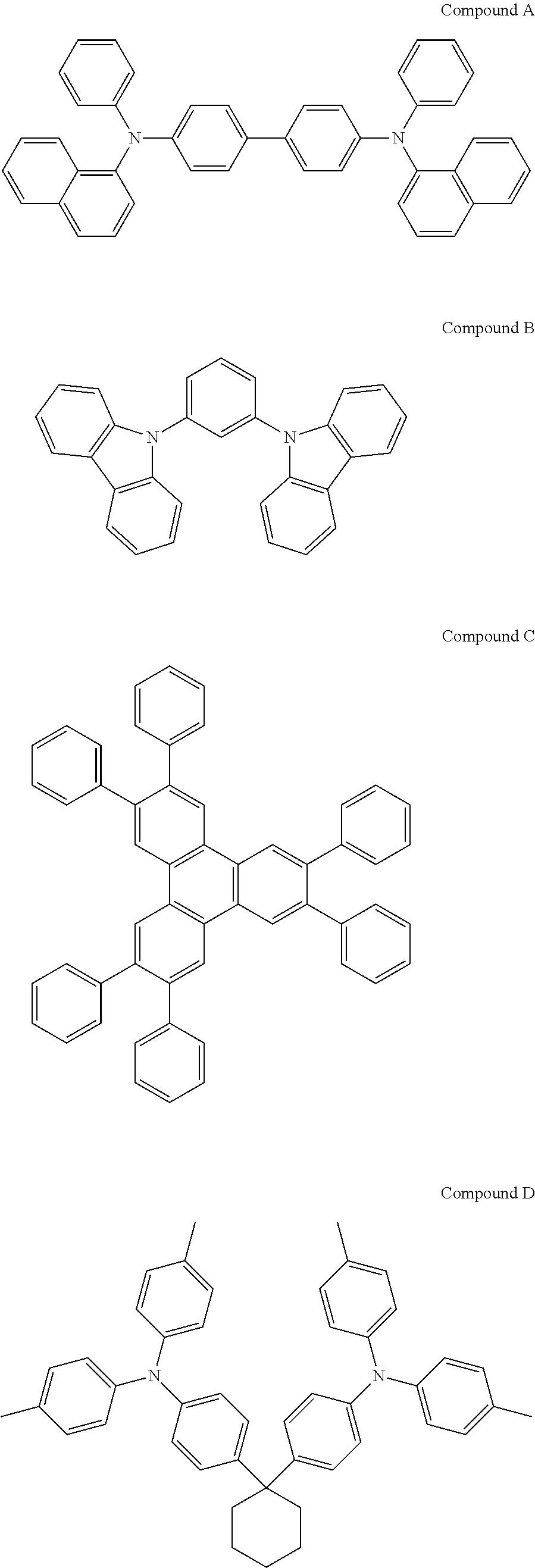 Figure US09324949-20160426-C00311