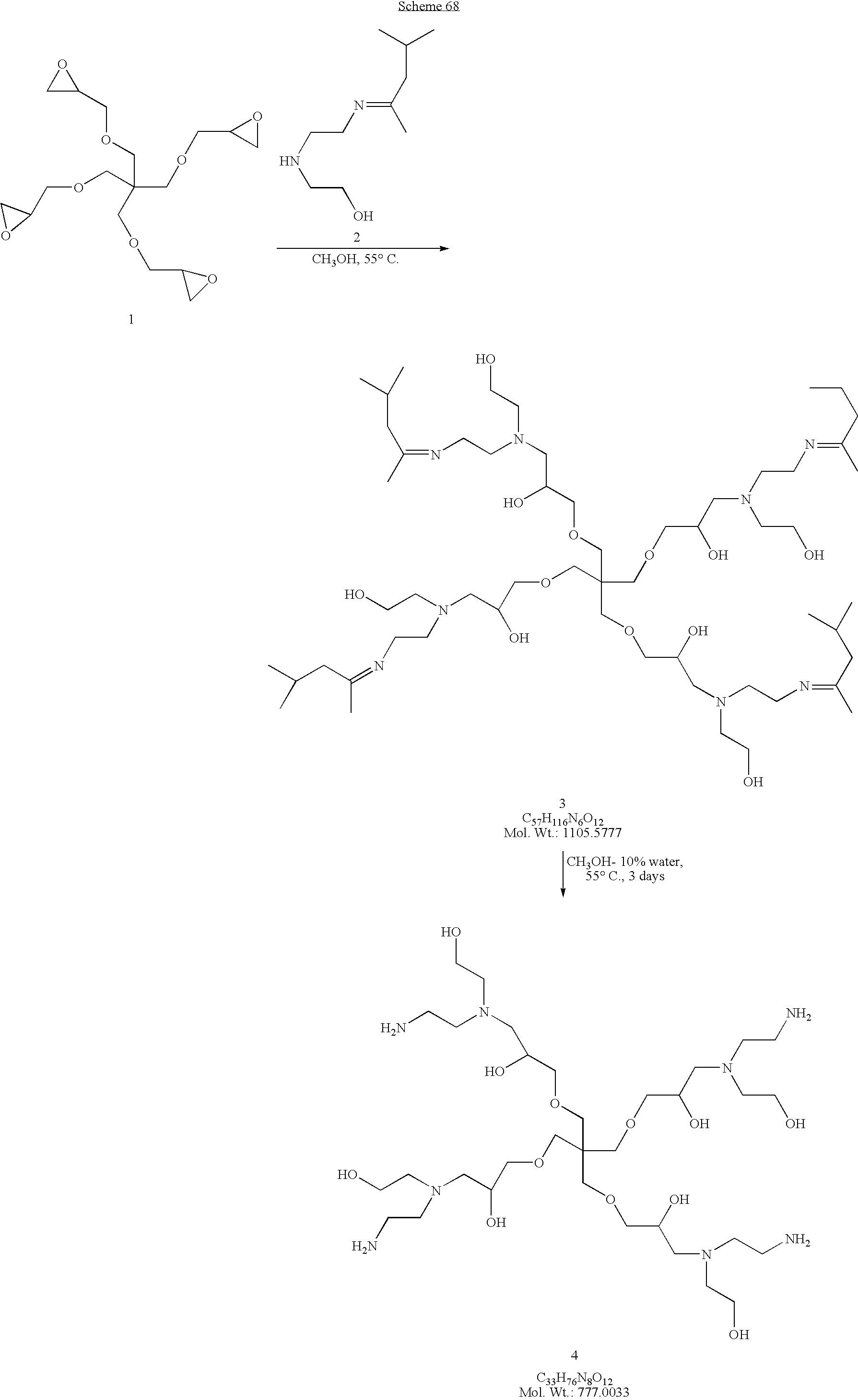 Figure US07985424-20110726-C00093