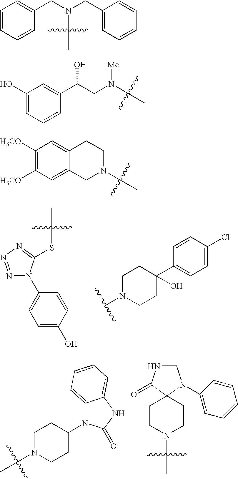 Figure US08222423-20120717-C00143