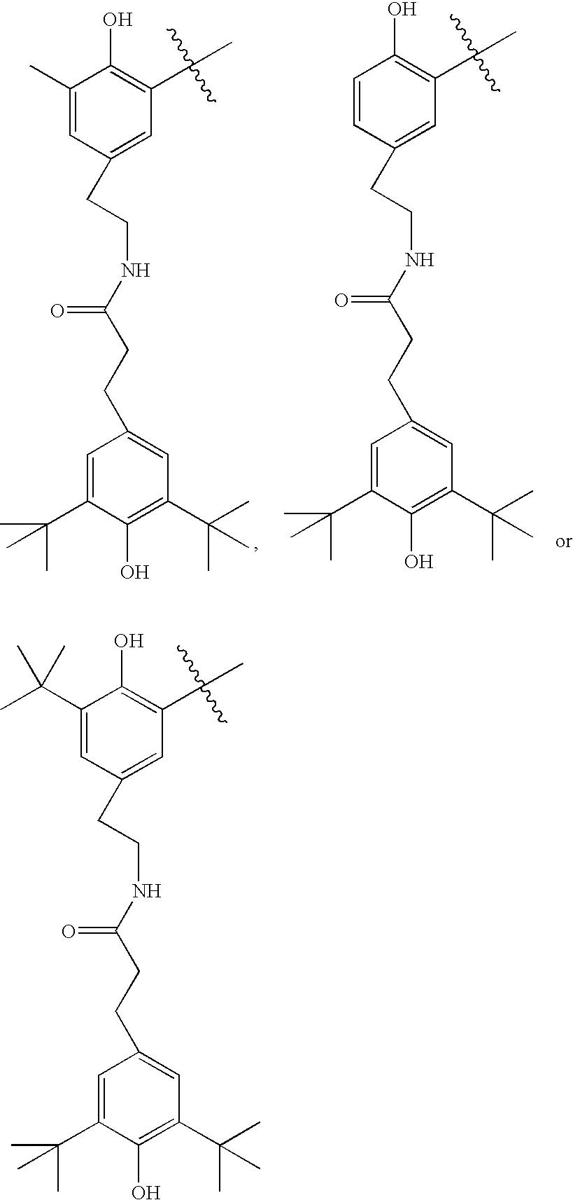 Figure US08039673-20111018-C00014