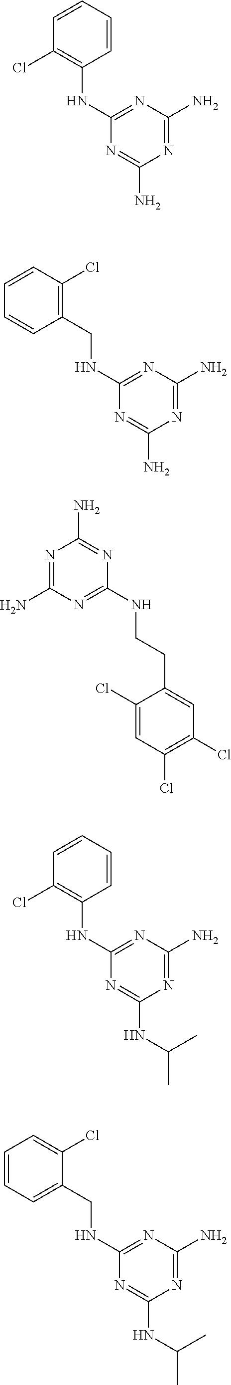 Figure US09480663-20161101-C00155