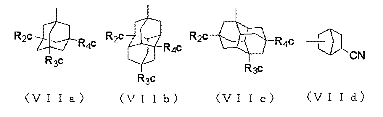 Figure 112011039817284-pct00024