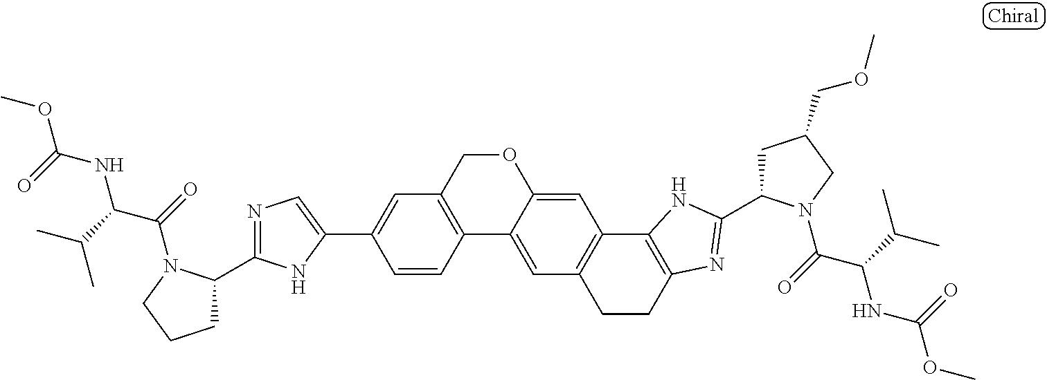 Figure US09868745-20180116-C00163