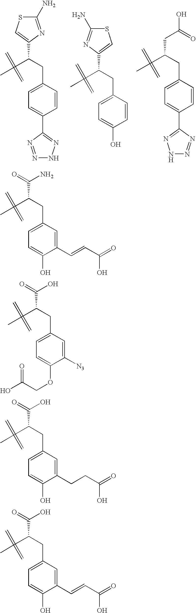 Figure US20070049593A1-20070301-C00133