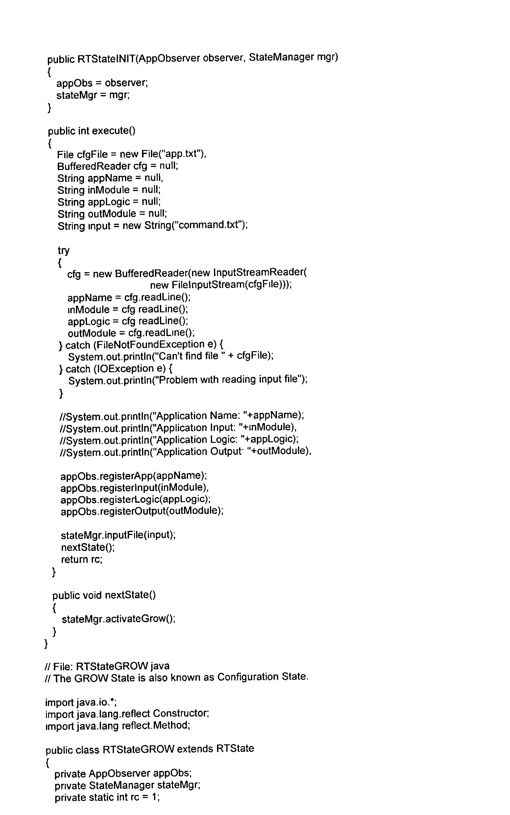 Figure US20040045013A1-20040304-P00006