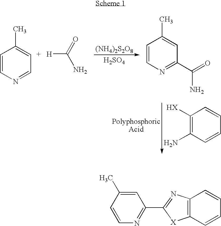 Figure US20070231818A1-20071004-C00005