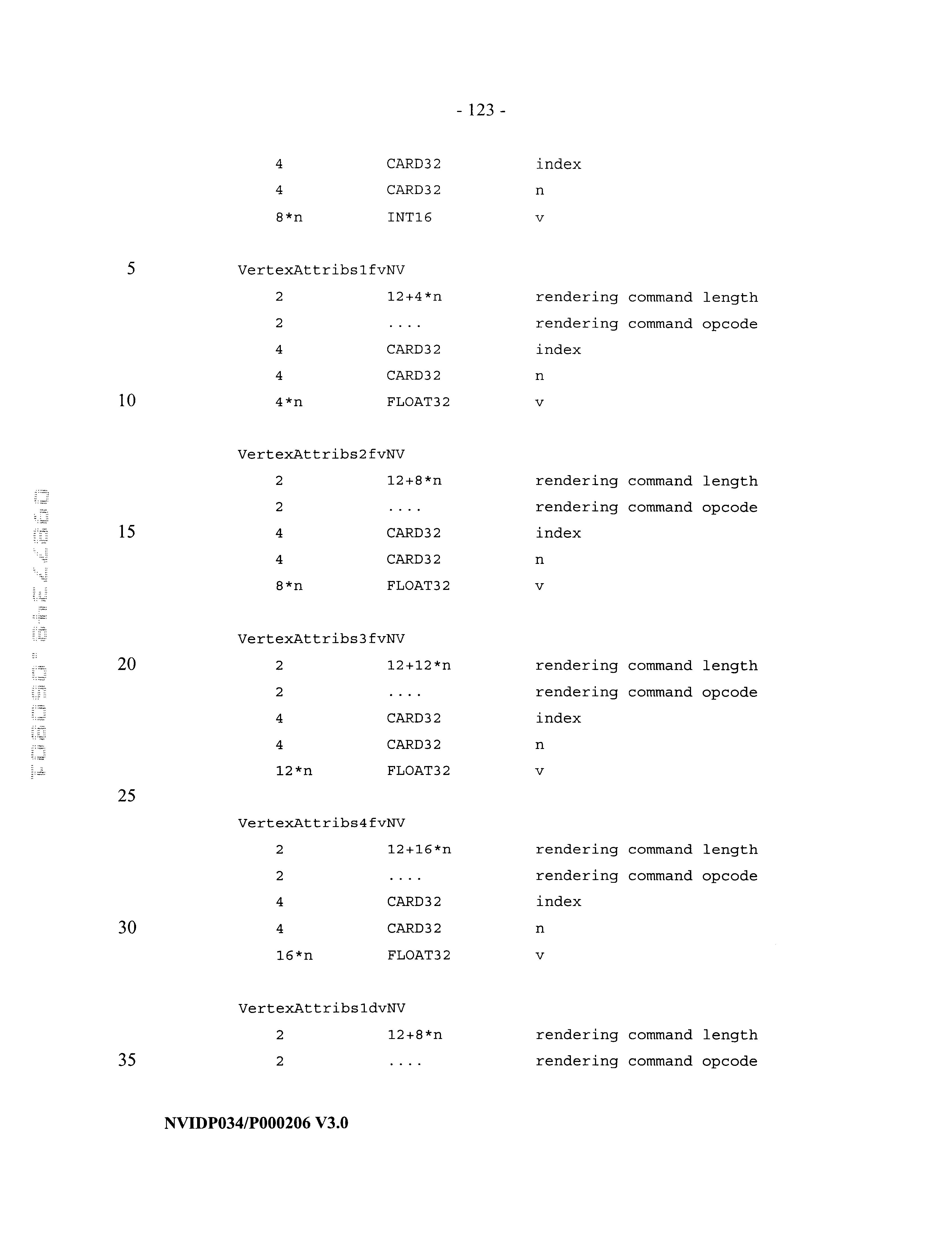 Figure US06697064-20040224-P00007