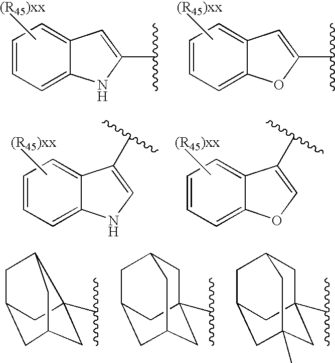Figure US20100009983A1-20100114-C00225