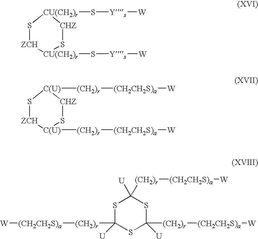 Figure US07696296-20100413-C00014