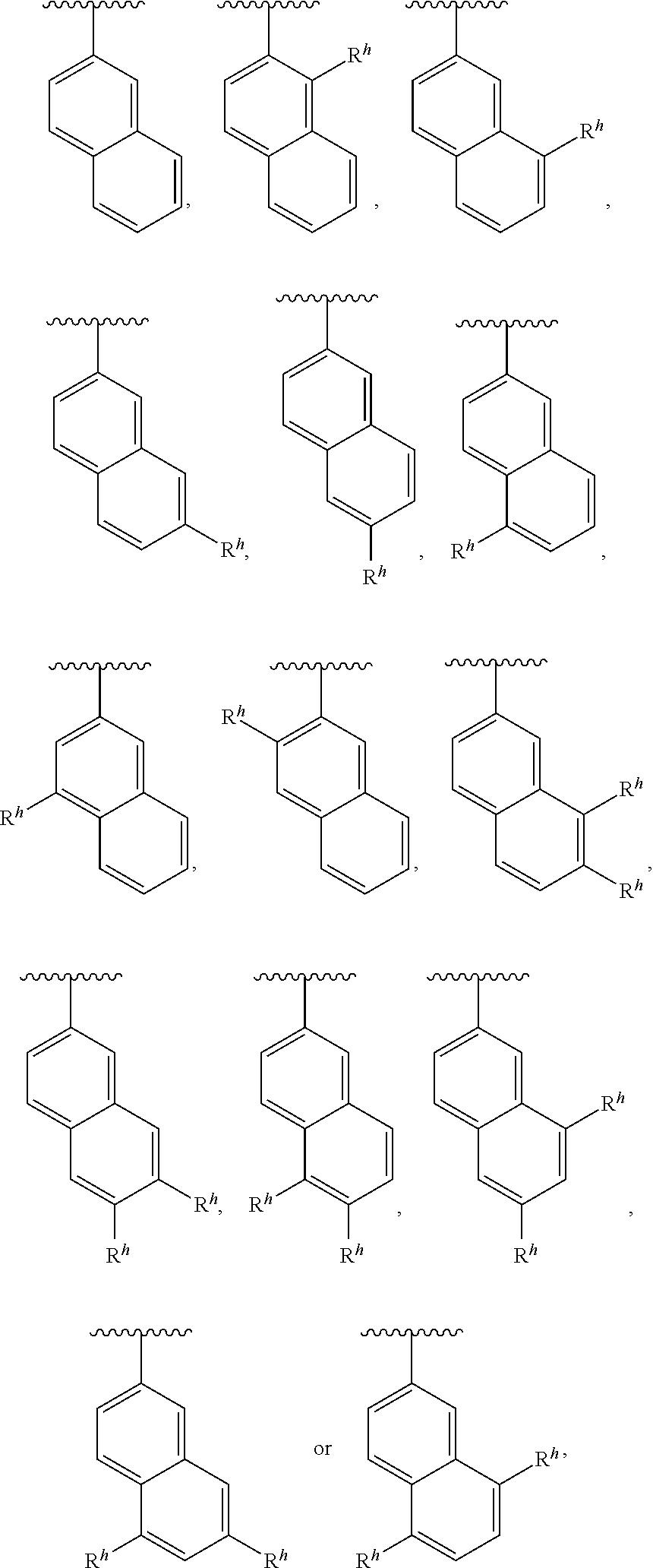 Figure US08927551-20150106-C00008