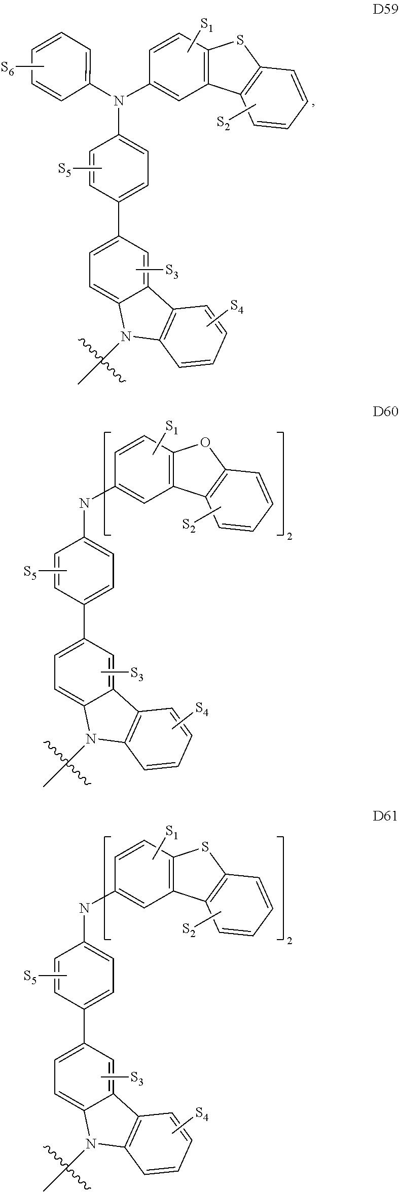 Figure US09537106-20170103-C00137