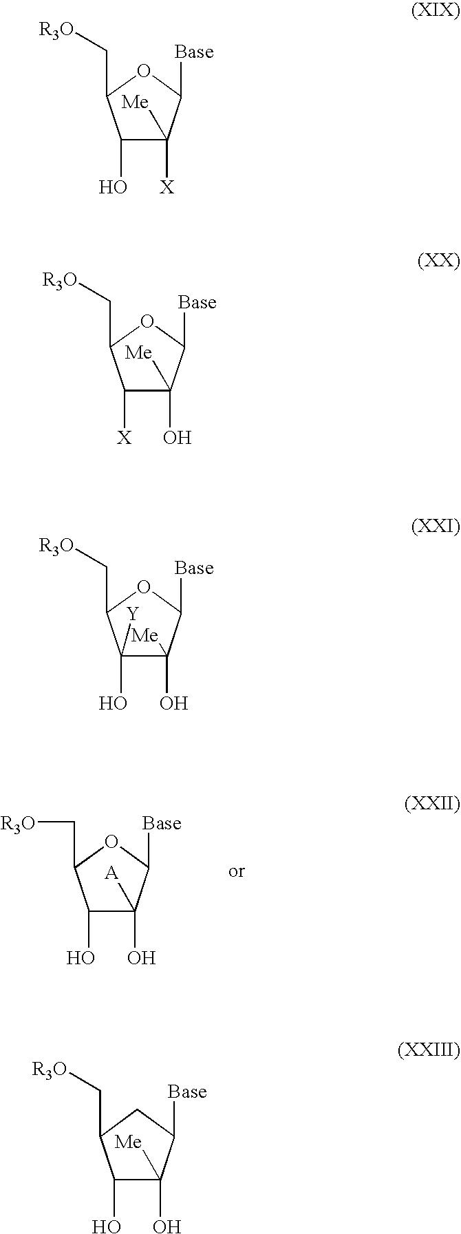 Figure US07384924-20080610-C00073
