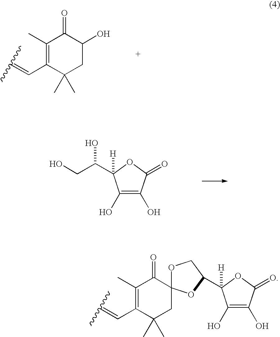 Figure US07691901-20100406-C00062