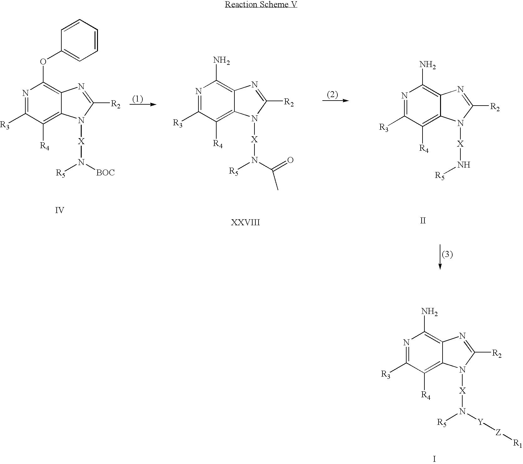 Figure US06903113-20050607-C00007