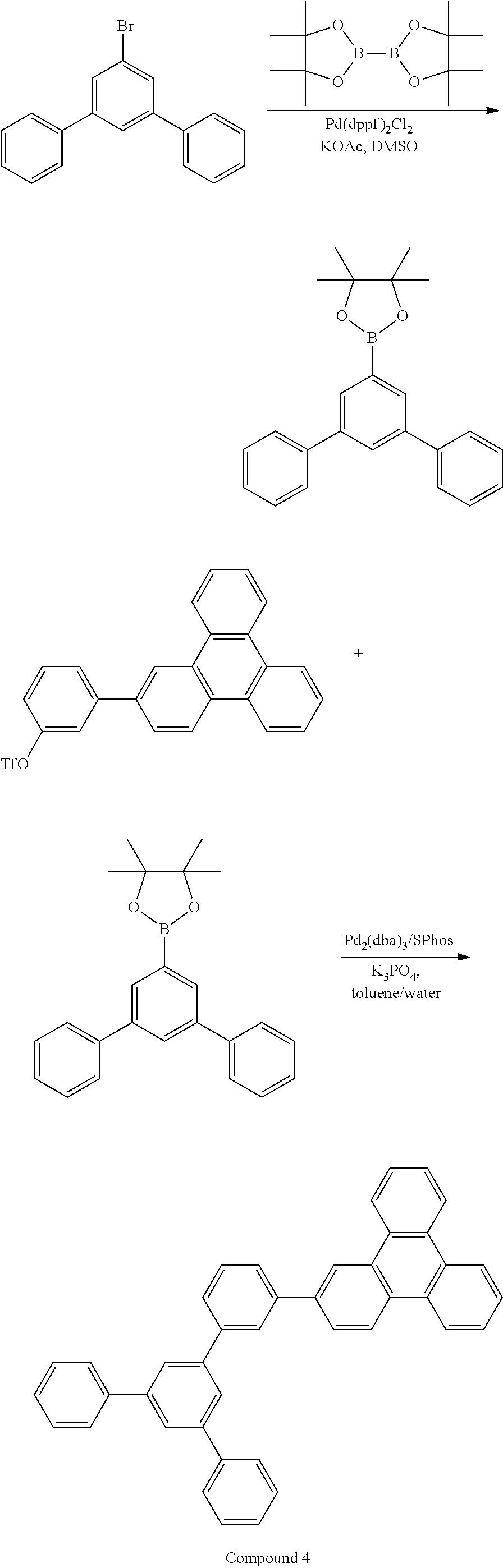 Figure US09590180-20170307-C00020
