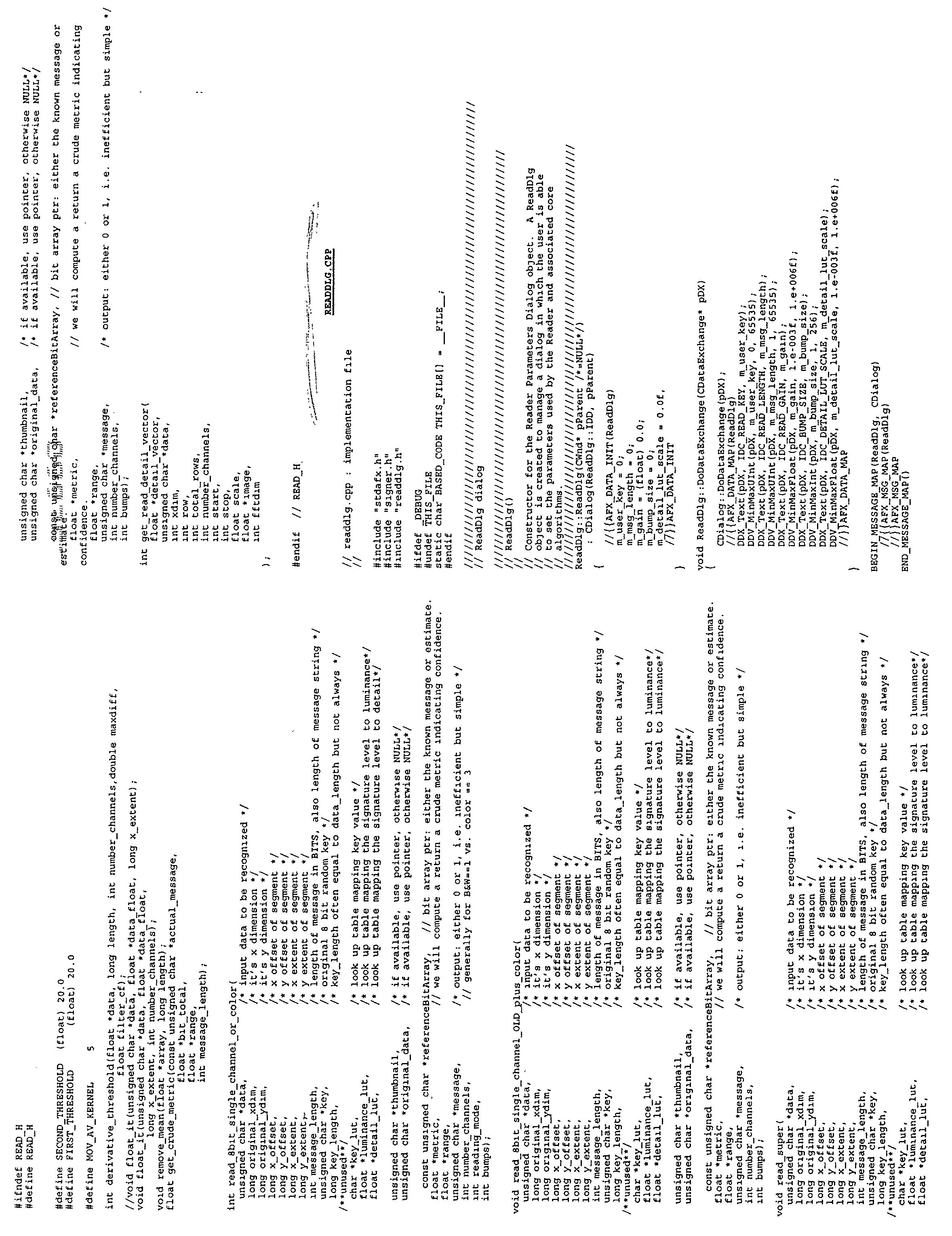 Figure US20020118831A1-20020829-P00121