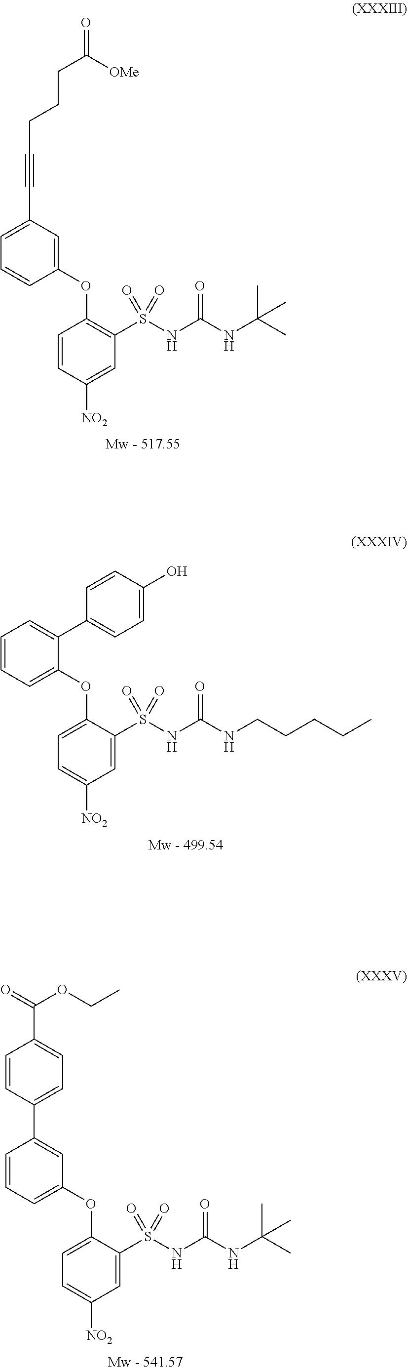 Figure US09718781-20170801-C00033