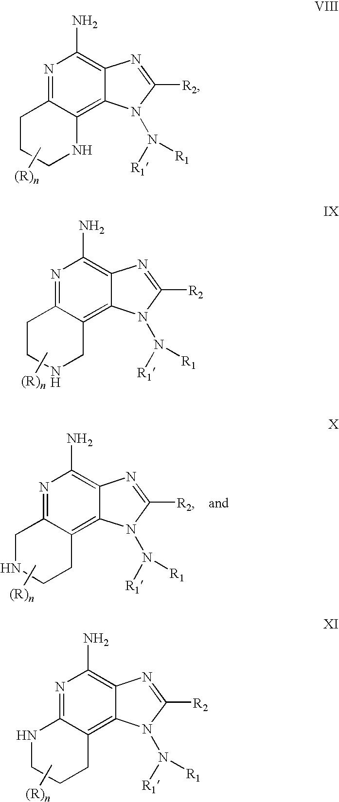 Figure US20090270443A1-20091029-C00031