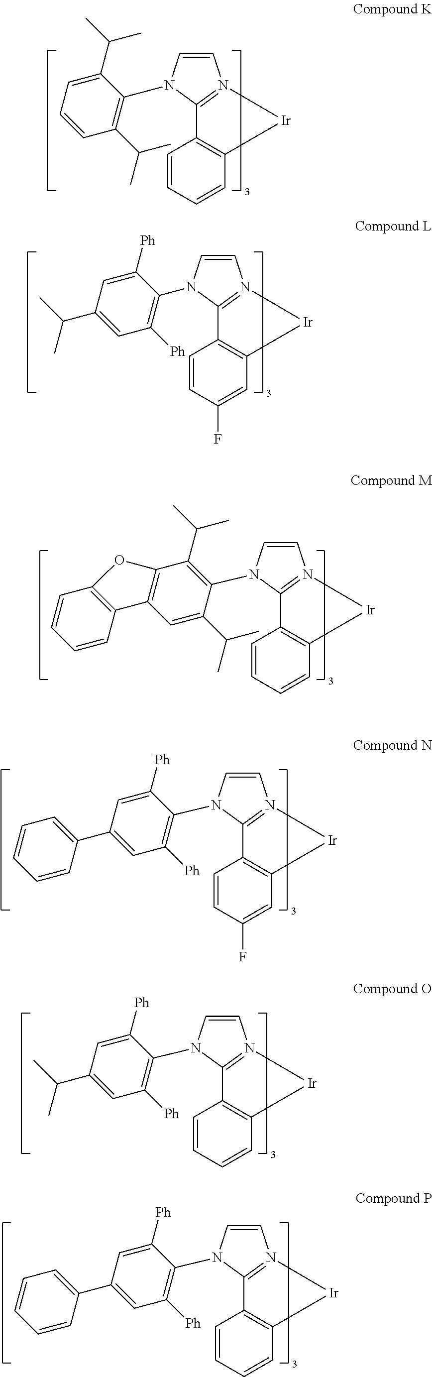 Figure US09401482-20160726-C00223